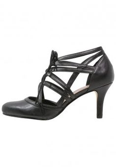 Anna Field - Veterpumps - black