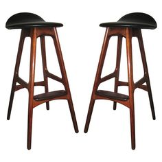 mad man bar stools - Yahoo Image Search Results