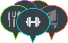 Como Tirar Medidas Corporais – Guia Completo Para Tirar Medidas Do Corpo Com Fita Métrica (Mais: Planilha Bônus Gratuita) - Senhor Tanquinho