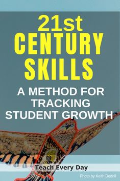 Teacher resources for tracking student growth in the 21st Century Skills in the classroom. Rubric included! Hold students accountable for their behavior.- a classroom management miracle!