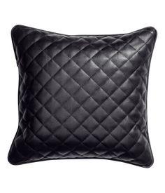 H&M Tikattu tyynynpäällinen 14,99