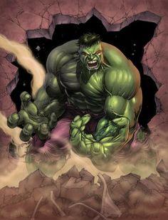 Pin View Full Version Savage Hulk Vs Marvel Godzilla on Pinterest