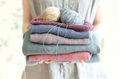 knitbot stacked