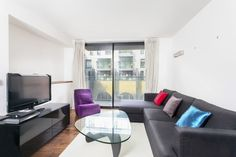 1 bed #flat for #sale in #Fitzrovia: Bolsover Street, #W1W - £999,950 #property