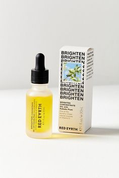 Red Earth Launches at Urban Outfitters Skincare Packaging, Perfume Packaging, Beauty Packaging, Cosmetic Packaging, Packaging Box Design, Print Packaging, Label Design, Product Packaging, Package Design