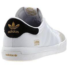 adidas neue schuhe 2014 gmc