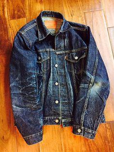 177 Best Jeans Denim images 29e0d9edc5
