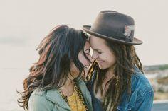 Lara Hotz Photography