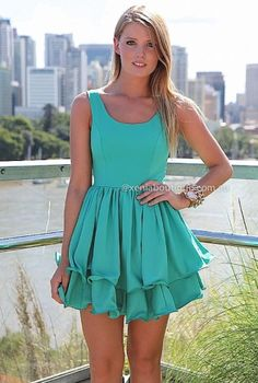 17 Best Xenia beaut dresses images  89ab8d756