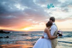 wedding photography - Yahoo Local Search Results
