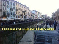 l'essenziale visibile agli occhi: A proposito dell rapporto uomo-natura Milano, Street View, Blog, Design