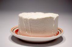 Receptműves: Feta (jellegű) sajt készítése Feta, Homemade Breakfast, Kefir, Cake Cookies, Vanilla Cake, Panna Cotta, Cheesecake, Clean Eating, Food And Drink