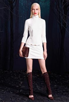Elisabetta Franchi #elisabettafranchi #sukienka #dress