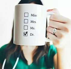 Funny Dr To Be Mug – Best White Coat Ceremony Gift Ideas For Medical Students, Med School Graduation Gift, Proud To Be Doctor Coffee Cup Funny Med School Mug – Dr To Be Cup – White Coat Ceremony Gift Ideas For Medical Students, Future Do White Coat Ceremony, Medical Students, Medical School, Medical Quotes, Medical Humor, Medical Laboratory, Medical Assistant, Medical Wallpaper, Doctor Quotes