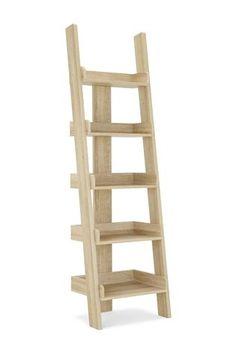 Buy Ladder Shelves from the Next UK online shop