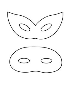 masquerade ball masks templates - 1000 images about mardi gras on pinterest masquerade