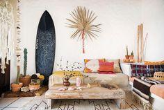 Surf Shack Launch Party - Splash