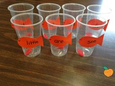 Sight Words On Pinterest Sight Words Bowl Game And Songs