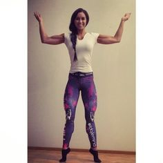 Buffyshot #Fitspo #Fitness #ex-girlfriend #Selfshot #Fitness #Fitblr http://www.phpbbguru.net/community/go.php?to=http://vk.cc/3j2TWj #weightlossmotivationbeforeandafter
