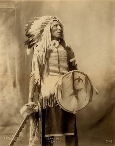 Swift-Dog-Oglala-1898