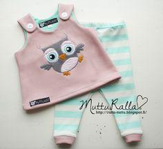 Уникальный ручной работы детская одежда. Из этого блога Вы найдете красочные, вдохновляющая и игривая одежда, особенно для мальчиков.