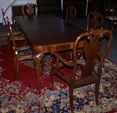 1930s tables - Google Search