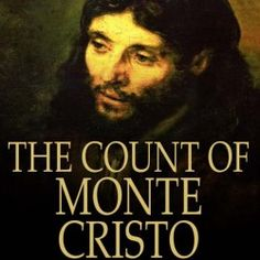 All human wisdom is contained in these two words - Wait and Hope. - The Count of Monte Cristo #book #wisdom #quotes