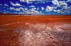 Cambiamenti del clima e disastri ambientali del 2013, sono conseguenze indotte dall'uomo.La denuncia parte dall'Organizzazione meteorologica mondiale Onu,