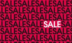 #sale #sale #sale #sale #sale #sale #sale