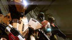 Bungie s hit online first-person shooter, Destiny, officially kicks off its second year with the new expansion The Taken King. After one of the biggest game launches in the history of history, The Taken King continues the franchise into its latest phase, which features many tweaks to gameplay plus some new narrative intrigue. At times, Destiny [ ] The post Destiny: The Taken King (PlayStation 4) Review appeared first on PopGeeks.net.