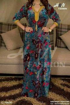 Arab Fashion, Muslim Fashion, Modest Fashion, African Fashion, Fashion Dresses, Couture Dresses, Dress Neck Designs, Blouse Designs, Traditional Fashion