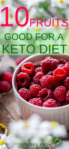 10 Keto Fruit List for a Ketogenic Diet – Fitness Bash Low carb keto fruit list: Kto fruits which you can take on a ketogenic diet and yet be in ketosis. Make sure you wont overdo it Ketogenic Diet Weight Loss, Ketogenic Diet Meal Plan, Ketogenic Diet For Beginners, Diet Plan Menu, Keto Diet For Beginners, Ketogenic Recipes, Keto Recipes, Cheap Recipes, Diet Plans