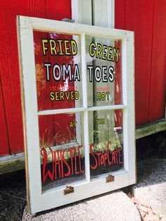 Fried green tomatoes book quotes