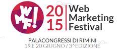 Il Festival del Web Marketing di Rimini: perché ci vado (e perché dovresti venirci anche tu)