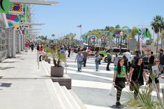 LBCE_2014_-_Long_Beach_Convention_Center_(14320237055).jpg (5184×3456)
