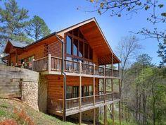 4a2e4be67d Bear Splash  409 Holiday home Sevierville (Tennessee) Bear Splash  409  Holiday home