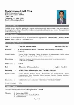 free resume format for freshers Good Resume Format Examples. Resume Format Examples For Job . Standard Resume Format, Resume Format Examples, Resume Format Download, Sample Resume Format, Cv Format, Essay Examples, Civil Engineer Resume, Mechanical Engineer Resume, Mechanical Engineering