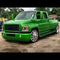 Chevy tow pig  If You Like What You See Follow Me, 4 Way More On #Cars!¡!