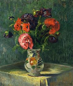 Armand Guillaumin: http://www.the-athenaeum.org/art/full.php?ID=24445