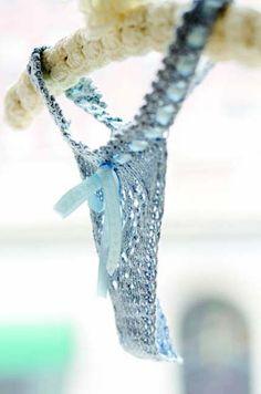 a7acefa0023 Download Now Designer Laura Rintala Yarn Halcyon 2/5 Gemstone Silk (100%  silk; 260 yd [238 m]/100 g): #19 light blue, 1 skein. Download Now