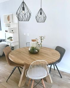 #kwantuminhuis Stoel LUCCA @mystyle4home