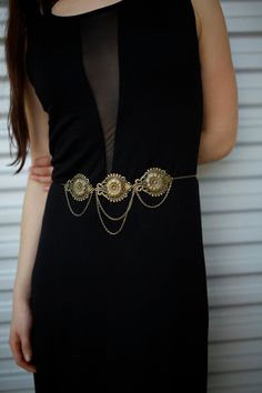 NEW Vintage renaissance inspired  antique by AidenModernVintage, $48.00