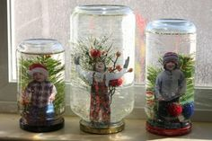 kids-in-snow-globes