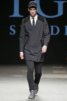 Latest fashion Design for Men by Tiger of Sweden (4) -