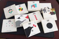 Attention visuelle et construction de l'espace + toucher : Katsumi Komagata aussi pour les personnes âgées