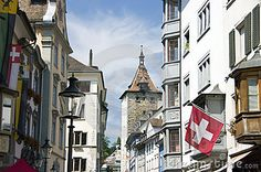 Download Old Town Street In Switzerland Royalty Free Stock Photos for free or as low as 0.64 zł. New users enjoy 60% OFF. 22,102,728 high-resolution stock photos and vector illustrations. Image: 6019518