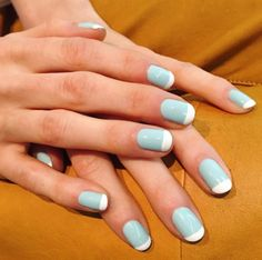 15 nail art ideas to try for the upcoming holiday:
