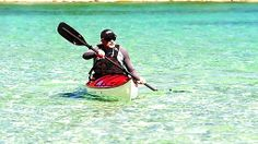 Eddyline Kayaks: Features and Benefits Outdoor Apparel, Kayaks, Golf Bags, Paddle, The Outsiders, Adventure, Tips, Outdoor Clothing, Adventure Movies