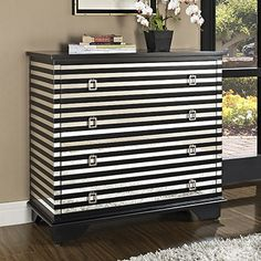 1000 Images About Huffman Koos Blog On Pinterest Furniture King Bedroom Sets And Italian