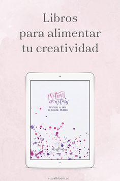 7 libros para alimentar tu creatividad Bussines Ideas, Abuse Quotes, The Book Thief, What To Read, Human Nature, Creative Thinking, New Words, Picture Quotes, Growing Up